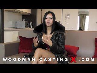 Canela Skin (Porn, Anal, webcam, записи приватов, Creampie, Big Tits, Blowjob, All Sex, Teens)