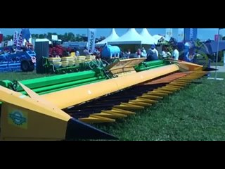 Видео от Булата Булата