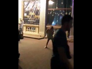 Video by АРХИПО-ОСИПОВКА   АРХИПКА   ЧЕРНОЕ МОРЕ  