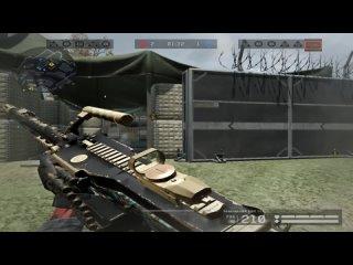 Video by Sergey Kotik