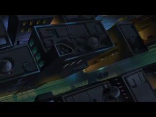Росомаха и Люди Икс (1 сезон 25 серия)