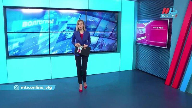 Видео от Дмитрия Ивахненко