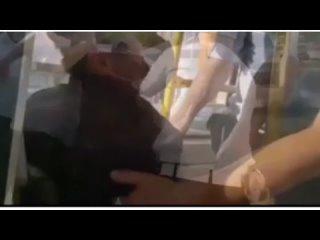Video by Житель Ахтубинского района