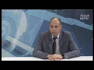 Video by Борское информационное агентство