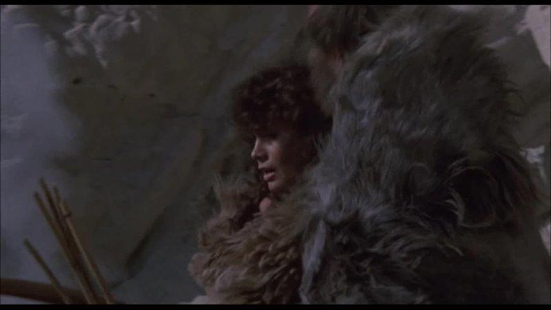 ЙОР ОХОТНИК БУДУЩЕГО 1984 фантастика фэнтези боевик приключения Антонио Маргерити 1080p