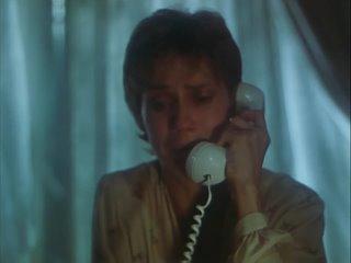 Ночные игры (1979) - перевод Леонид Володарский