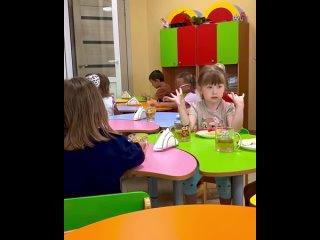 Видео от Mary Poppins Детский сад и Клуб. Севастополь
