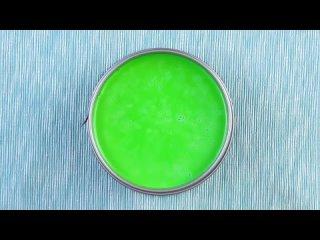 Videó: КРОШКА! Я ХОЧУ ОКРОШКУ•Рецепты