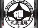 Yurchenko Dojo 480p.mp4 240p.mp4