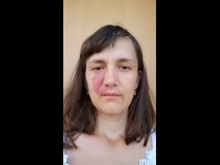 Светлана Орлова об участии в тренинге по психосоматике