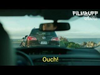 FILMBUFF CLUB kullanıcısından video