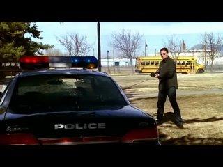 Терминатор: Хроники Сары Коннор   Расширенный эпизод «Кошмар Сары»   Дополнительные материалы