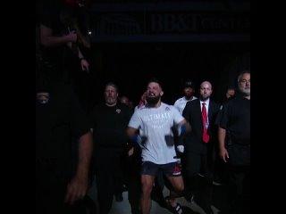 Video by Академия UFC