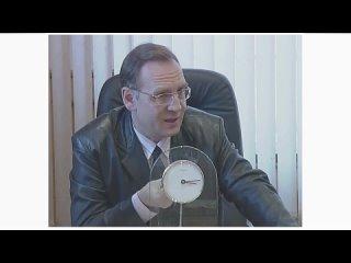 "Сегодня в Абакане (ТВ ""Абакан"", ) Встреча мэра Абакана Н. Булакина и министра спорта Хакасии А. Курбанова"