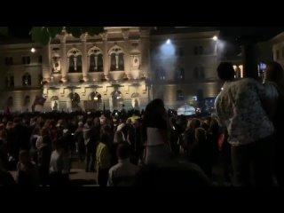 Видео от Геннадия Васильцова