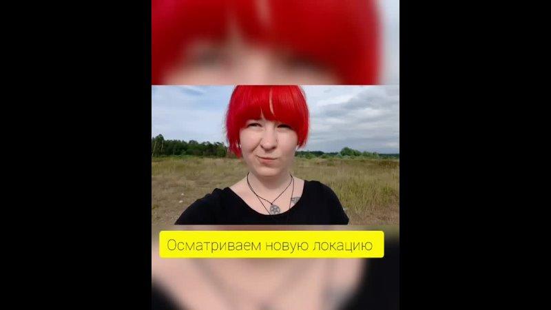 Видео от Фрэнка Моргана