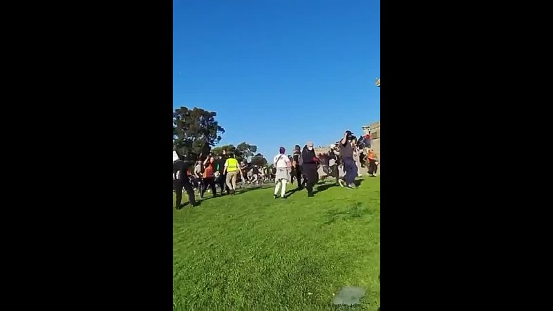 Видео от ВАТНИК ГОМОФОБ