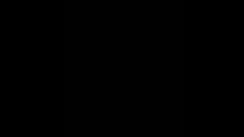 Видео от Крымский BMX