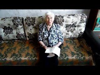 Tsentr-Kulturi-I-Dosuga Harutinskitan video
