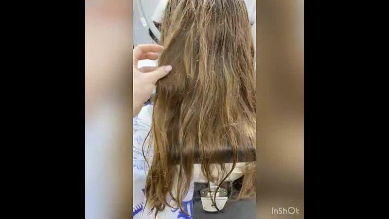 Видео от Мастер Модель Краснодар