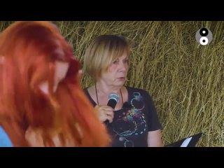 Видео от Aleš Saksida