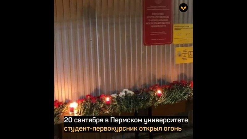 Видео от Игоря Степанова