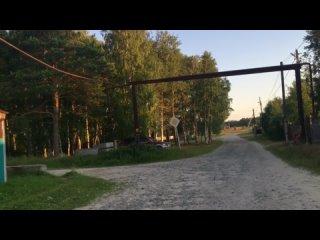 Видео от Мбу-Цкбо-Севрная-Звезда Творческий-Отдел-С-Каменное