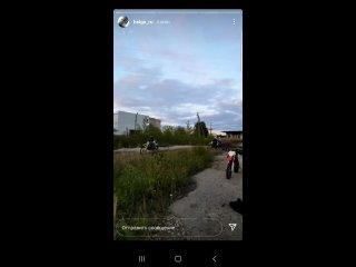 Screen_Recording_20210918-204616_Instagram_1.mp4