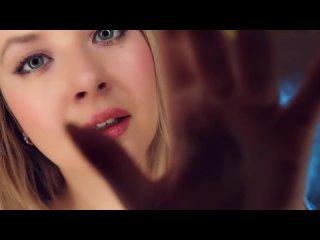 Valeriya ASMR - The best scalp massage