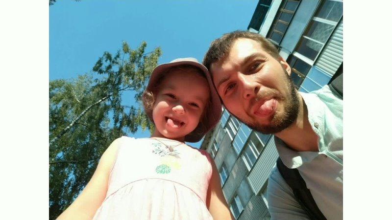 Экскурсия по Иваново с Евой