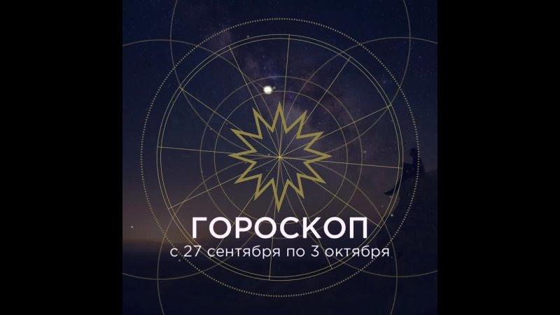 Видео от Хабаровский край сегодня Новости Хабаровск