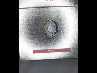 Video by Парфюмерия. Магазин Реал Парфюм. Воркута