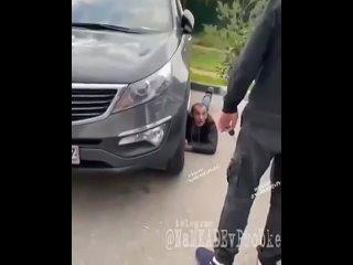 Video by БЕЛГОРОД АВТО