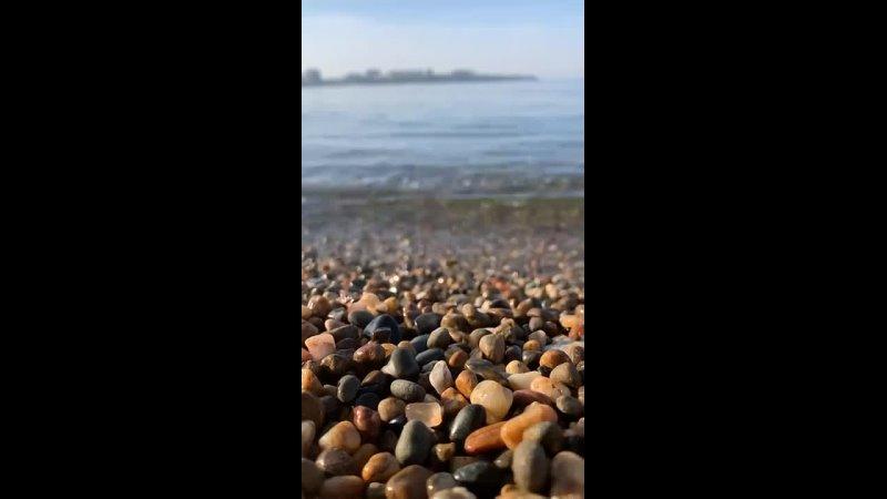 Видео от Виктории Филипповой