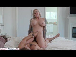 Karma Rx Porno, Big Tits секс брюнетка большие сиськи порно, секс анал минет wtfpass на русском порно секс анал
