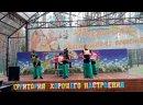 """Видео от ˜""""°•. Лагерь Деева. Ульяновск .•°""""˜"""