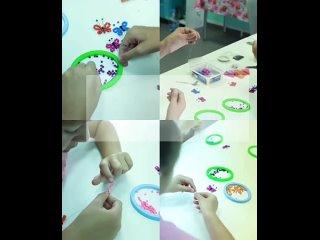 """Видео от """"Мой арт"""" - творчество для детей и взрослых"""