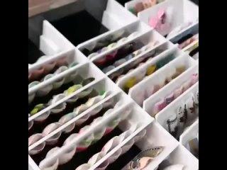 Видео от Учебный центр Nika Nagel