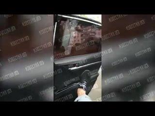Vídeo de Москва • Новости
