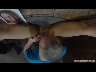 Czech fantasy video