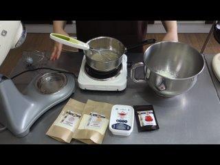 Видео от Будем печь!