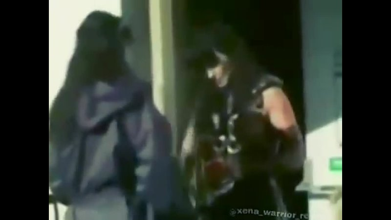 Видео от Joan Johnny