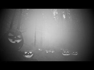 Halloween Sneak Peek 2