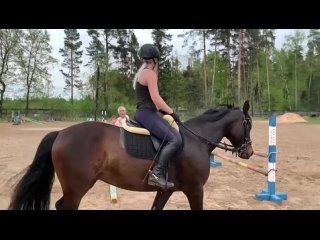 Natalya Perepyolkinatan video