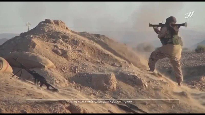 Видео от ПАТРИОТЫ РОССИИ