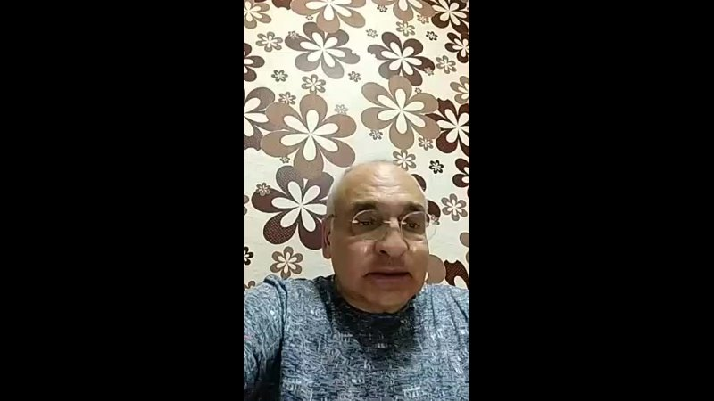 Артём Хачатрян Врач Н Live