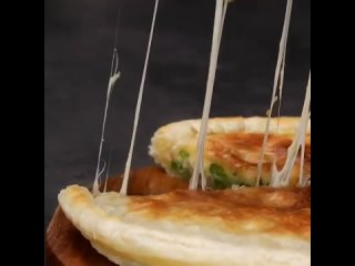 Video by Кулинарная студия Accademia del Gusto