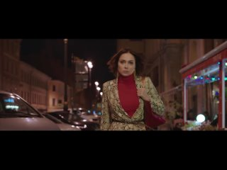 Кристина Орбакайте - Пьяная Вишня