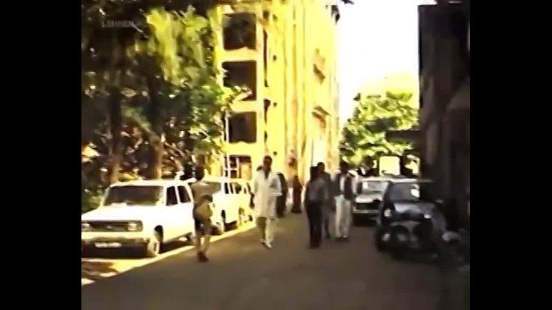 Muhurat Of Shatranj 1993 And Rajkumar 1996 Anil Kapoor Mithun Chakraborty Flashback Video