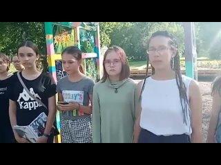 Video by Научно-учебный центр кадров культуры, Красноярск